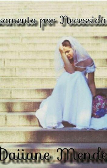 Casamento por necessidade