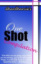 One Shot Stories by dhardharcie
