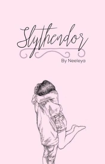 Slythendor. [Dramione. Harry Potter]