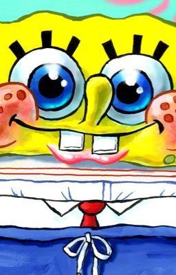 freund von spongebob