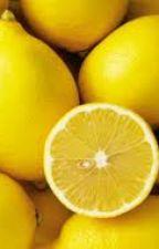 Lemon War by souldancer