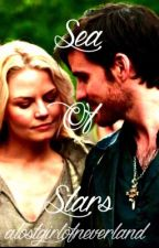 Sea of stars | Captain Swan fanfiction by alostgirlofneverland