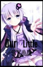 Our little star! {Brothers Conflict}  by ironfair