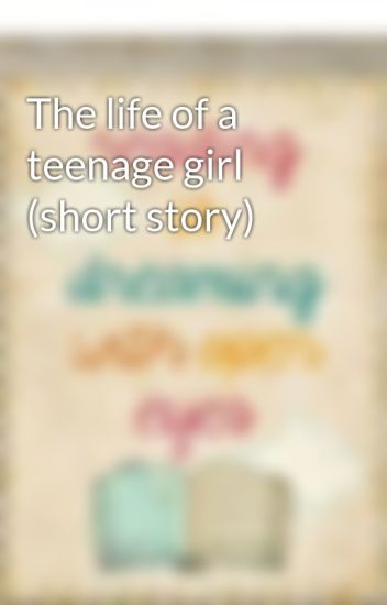 girl short story