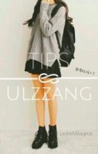 Tips ulzzang by LeslieMilagros