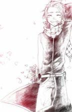 Dragon Slayers ❥ [Natsu x Reader] by morganxnerdy