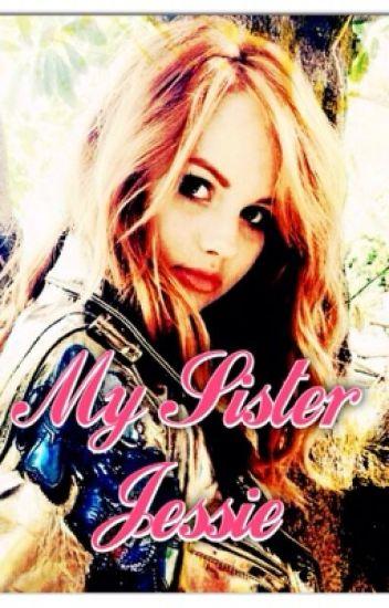 My Sister Jessie