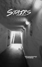 Stairs ☞ 5sos by g-dlipsash
