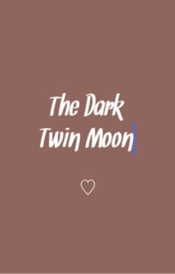 The Dark Twin Moon|| The Dolan Twins, Matthew Espinosa, Sammy Wilk and Jack G.