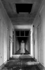 Real Ghost Story by randitabitha