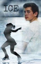 Ice. Hayes Grier by IranToledo