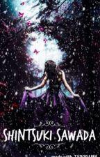 Shintsuki Sawada by CallMe72