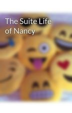 The Suite Life of Nancy by _nnancyy_