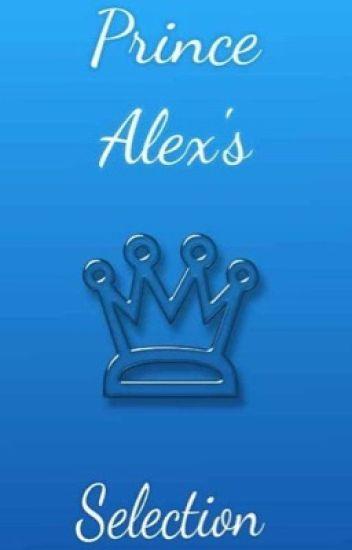 Prince Alex's Selection