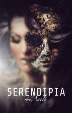 Serendipia by Aneli_Grey