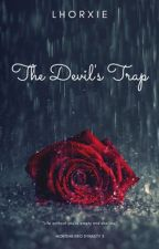 MB 2: The Devil's Trap ( 1st Generation ) by lhorxie