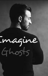 Ghosts by Harmonious_Wordsmith