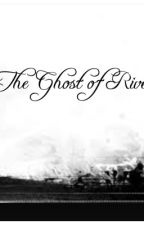 The ghost of River by River__phoenix23