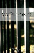 My Prisoner (boyxboy) by Rosalyee