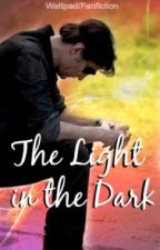 The Light in the Dark by MintHearted