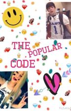 The Popular Code by HamiltonHayesGrier