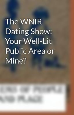 wnir dating show On the bright side, while tv land strays farther from its roots by showing movies, reality shows and original sitcoms, rtv is still active in the area on 5 dating game 21 cartoon time 27 fyi-cliff ferre 33 dateline:youngstown- charles devalut 10am 3-21 macy's parade-lorne greene, betty white.