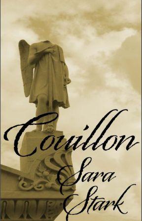 Couillon by Sara_Stark