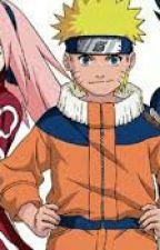 Naruto!!Eu!? by dayvid99