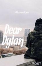 Dear Dylan by hemmohuss