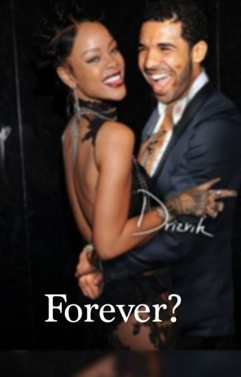 Forever? (Aubrih Fanfiction)