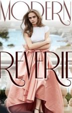 Modern Reverie by 1dream41d
