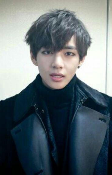 Quiero a TaeHyung Como Regalo (V y Tu) [LEMON - ADAPTADA] | TERMINADA |
