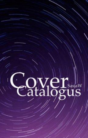 spreuken hp Cover Catalogus   HP spreuken voor Dummies @Darky5102   Wattpad spreuken hp