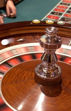 Disadvantage gambling shinook winds casino