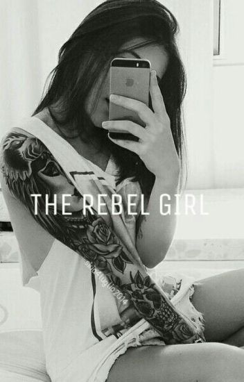 THE REBEL GIRL.[in fase di correzione]
