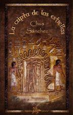 LA CRIPTA DE LAS ESTRELLAS by ChusSnchez