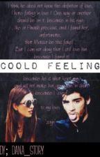 Coold  feeling... by dana_story