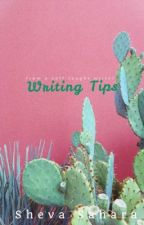 Writing Tips by WordsOnFire