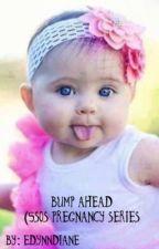 Bump Ahead: 5SOS Pregnancy Series by edyn_x