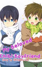 My Beloved, Chibi Boyfriend by shinigami_icha