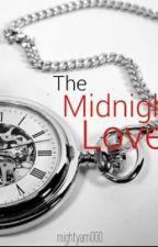 The Midnight Lover by MightyArn000