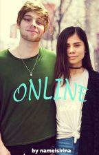 Online| L.H.| twitter by nameisirina