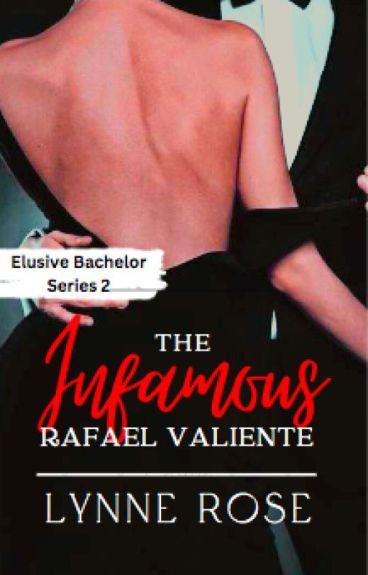 The Infamous Rafael Valiente EBS2 (Unedited Version)