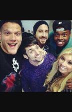How to Become A Pentatonix's Fan for Life by Sydney_2702