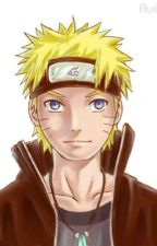 Changes: Naruto by DrakeMercer