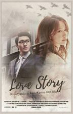 Love Story by tirrxx