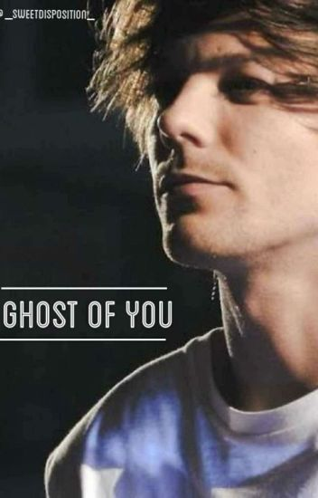 Ghost Of You (Larry Stylinson AU Mpreg) Book 1