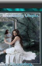 Shattering Utopia by Alice-Alexandra