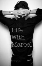 Life With Marcel by Sebraeya21