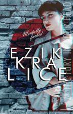EziKraliçe by kralicenin